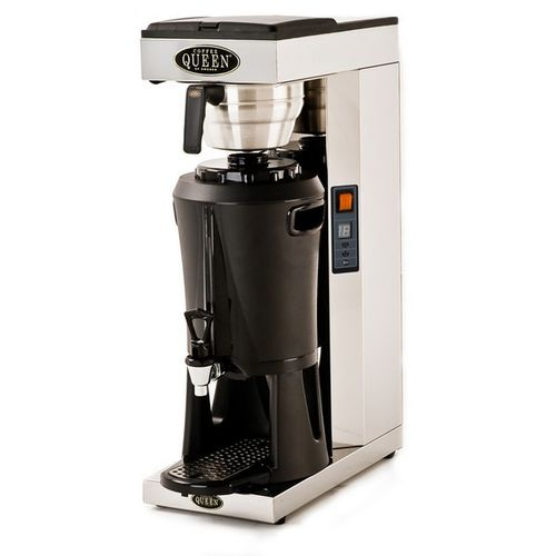 COFFEE QUEEN MEGA COLD A 2,5L