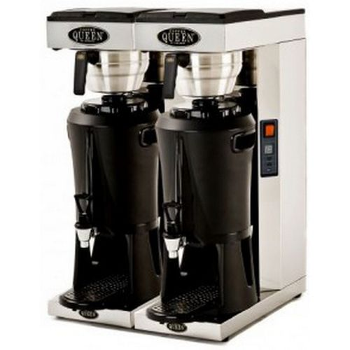 COFFEE QUEEN MEGA COLD A 5L