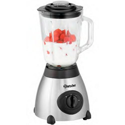BLENDER BARTSHER